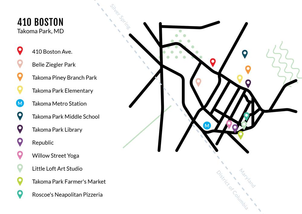 410 Boston Neighborhood Map-02.png