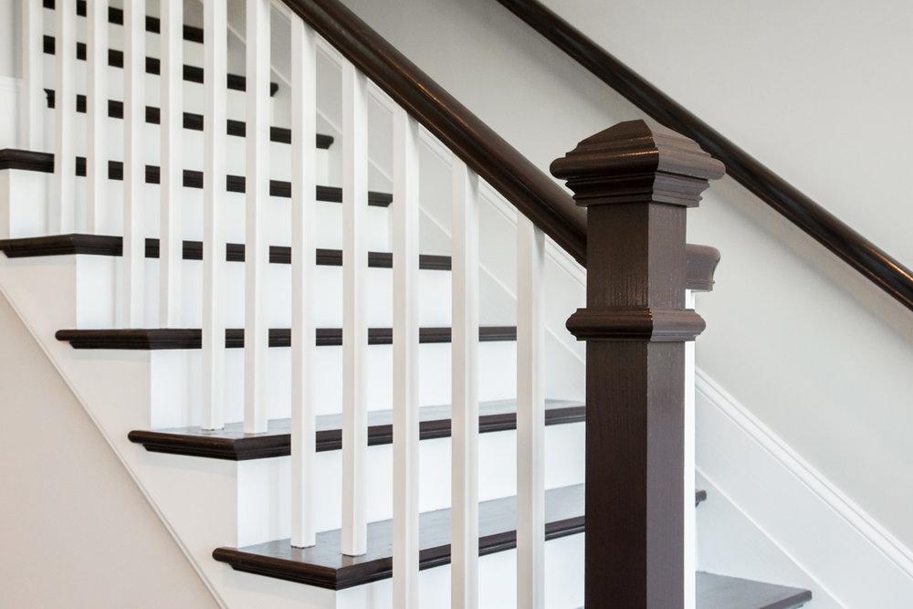 025 Stairs.jpg