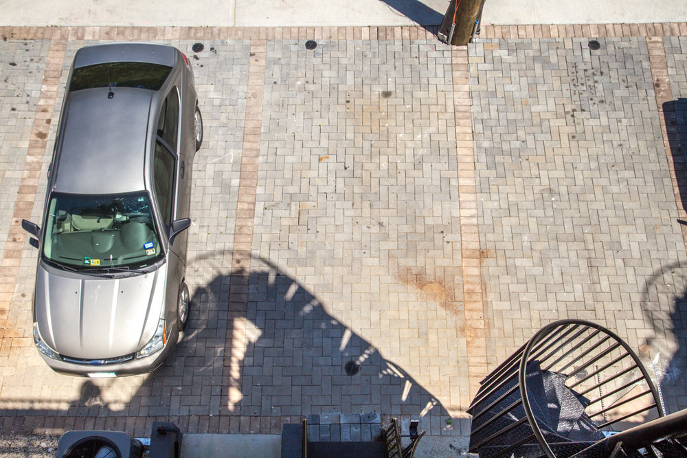 051 Parking.jpg