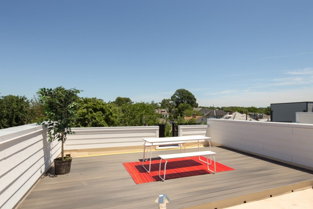 050 Roof.jpg