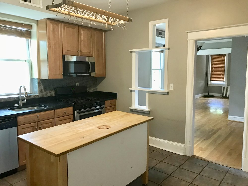 B - Kitchen.jpg