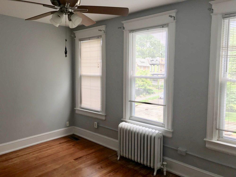 G - Bedroom.jpg