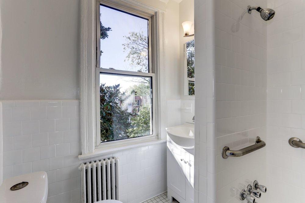F - Bath.jpg