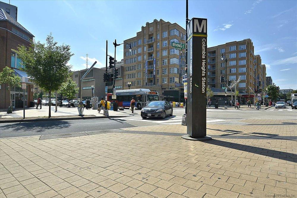 Amenity-Columbia Heights Metro-DSC5987.JPG