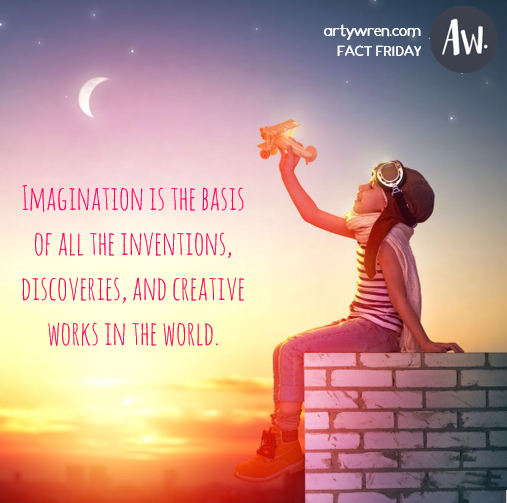 Fact Friday_Imagination.PNG