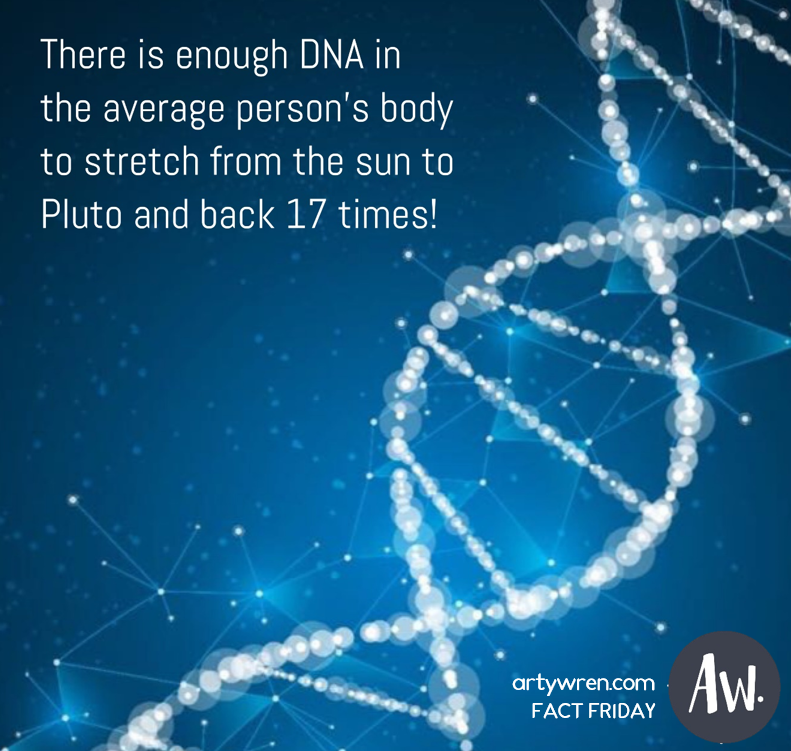 Fact Friday_Science_DNA.PNG