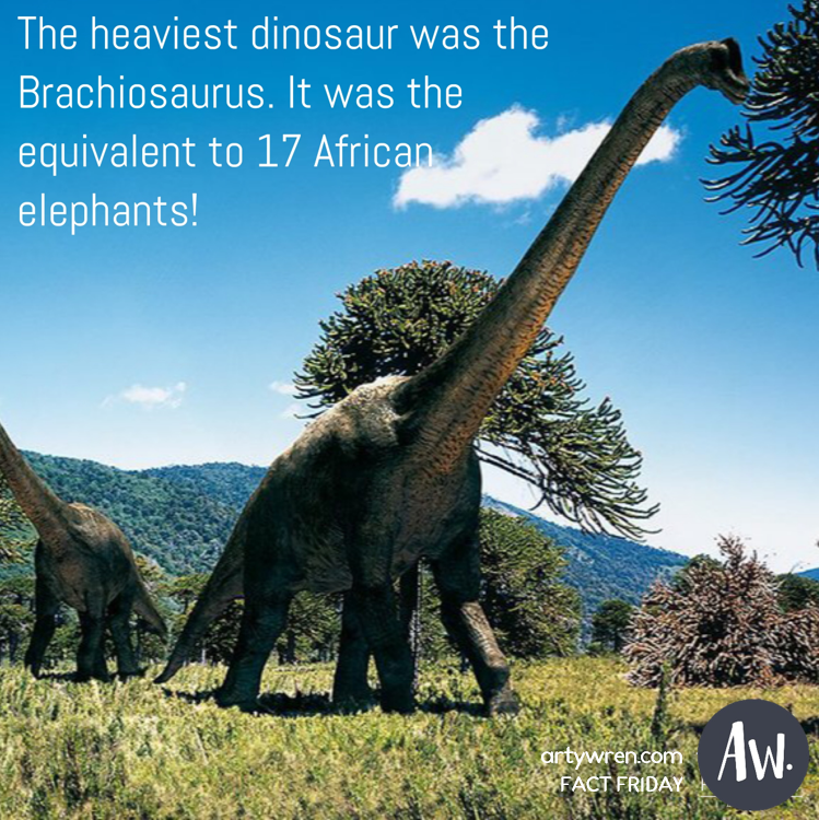 Fact Friday_Prehistoric_Brachiosaurus.PNG