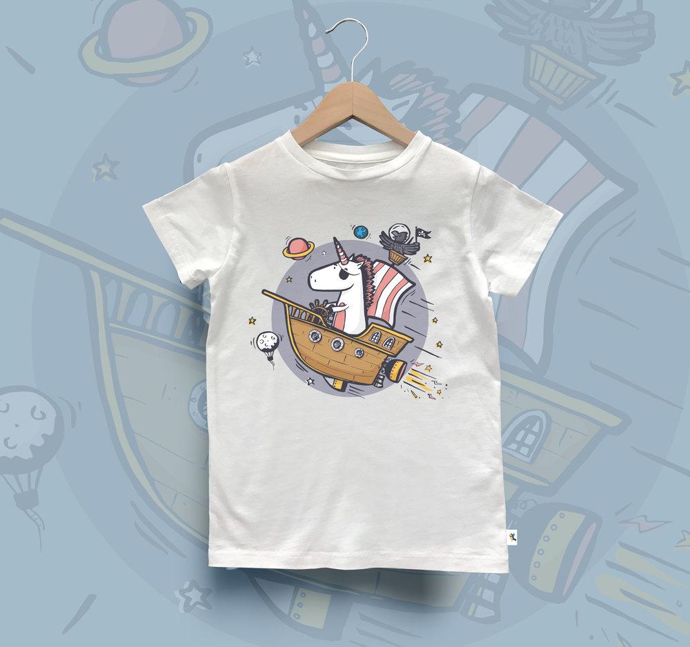 T-Shirt Mock-Up Imagination lines.jpg