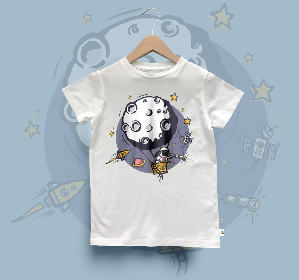 T-Shirt Mock-Up Imagination space.jpg