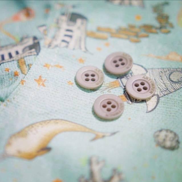 Buttons_Enchanted Uni.jpg