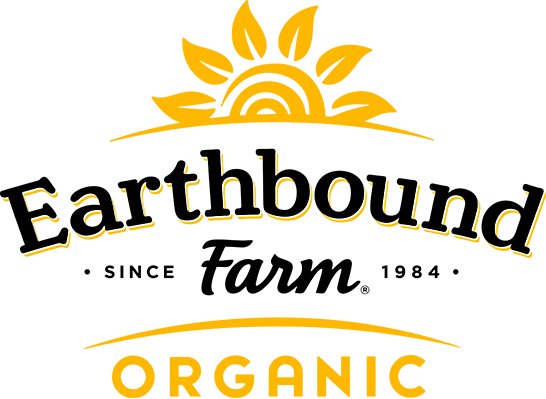 Earthbound Farm Logo.png