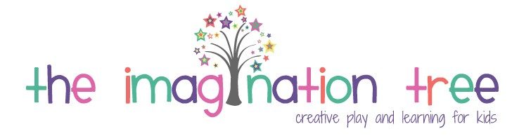 imagination tree logo.jpg