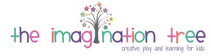 imagination tree logo.jpg