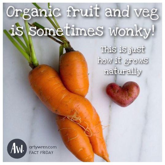 Fact Friday_Farming_Wonky Veg.JPG