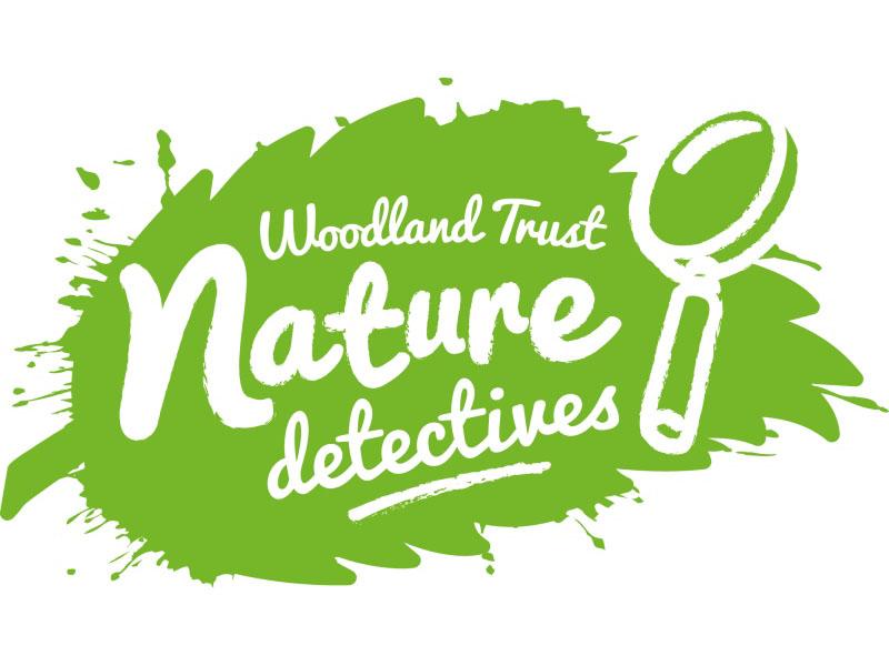 nature_detectives.jpg