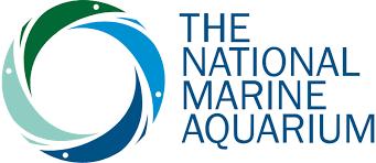 national marine aquarium.png