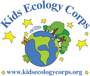 kids ecology corps logo.jpg