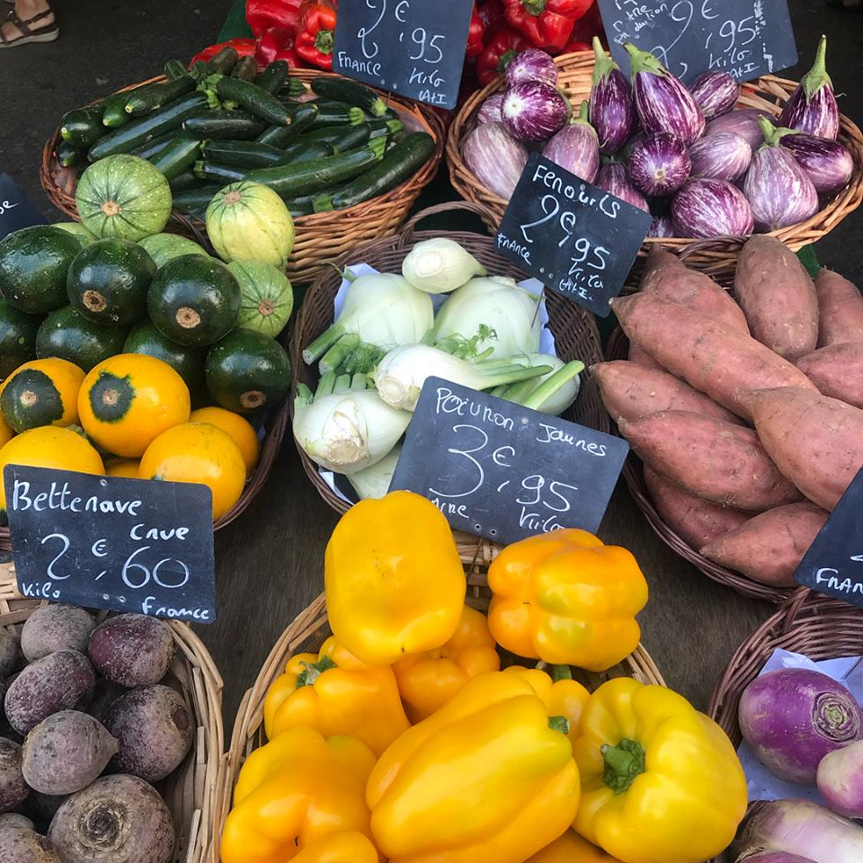 Organic Fruit and Veg 3.jpg