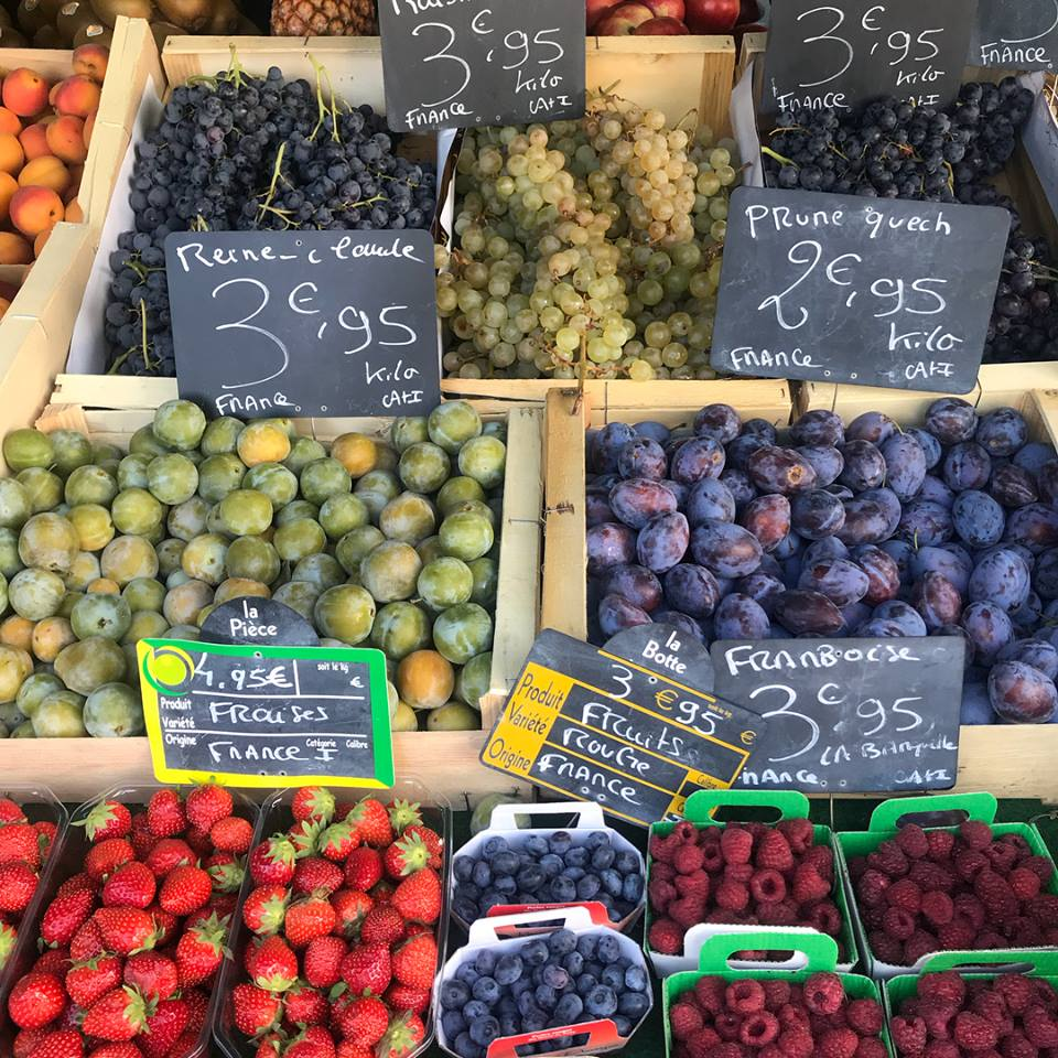 Organic Fruit and Veg 4.jpg