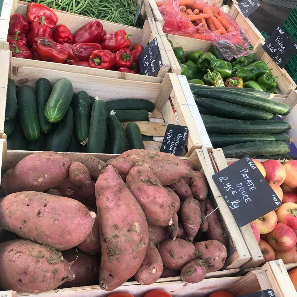 Organic Fruit and Veg 6.jpg