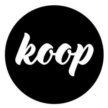 Koop Logo jpeg.jpg