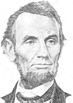 stock-photo-portrait-of-abraham-lincoln-in-front-of-the-five-dollar-bill-90638152.jpg