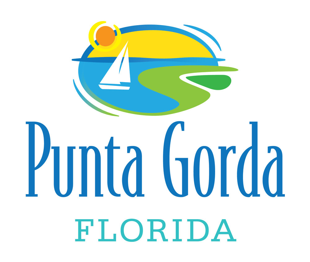 CPG FL logo 4C.jpg