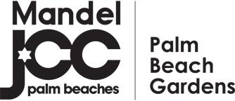 mandel_PBG_logo.jpg