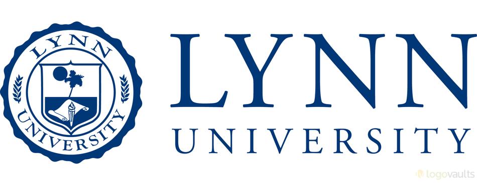 Lynn-university-logo.jpg