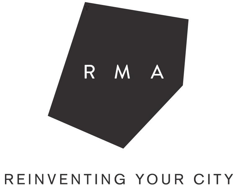 RMA-logo-large.jpg