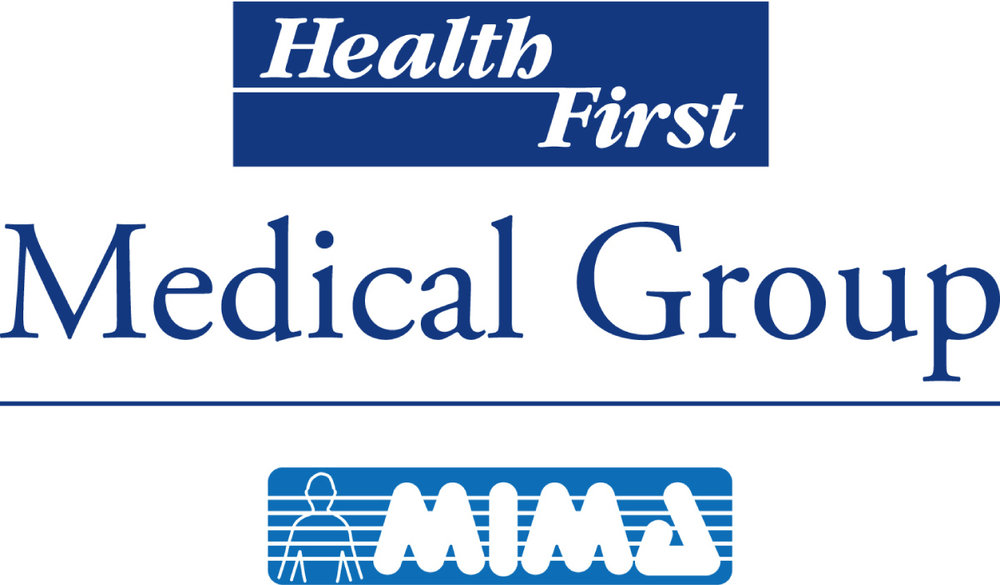 HFMG_MIMA_logo.jpg