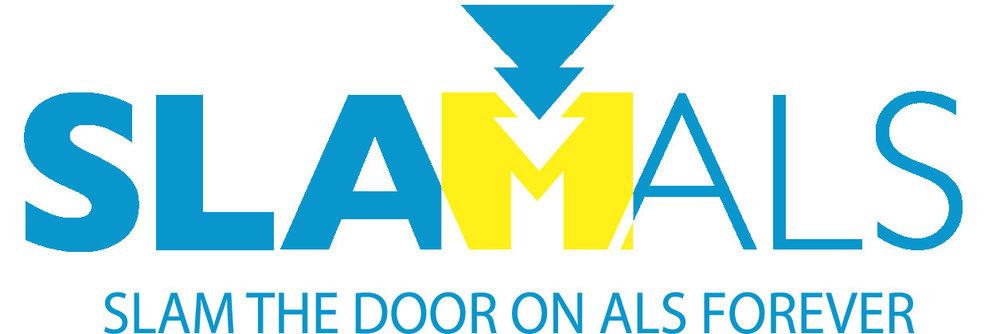 slamals_logo5.jpg