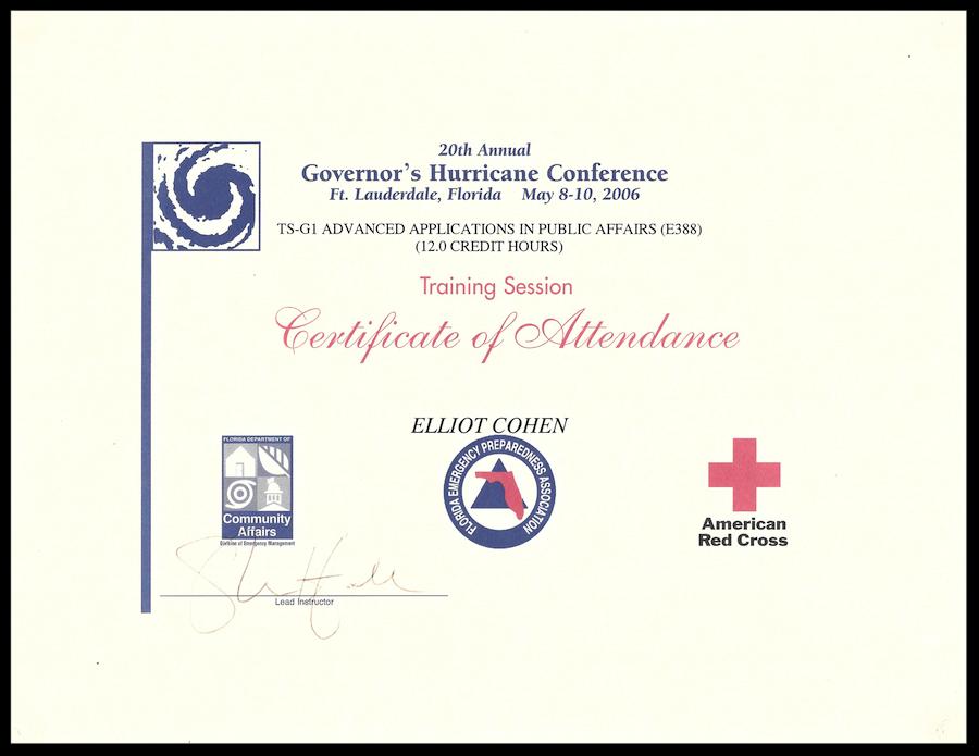 Elliot Cohen ADV PA Certificate copy.png