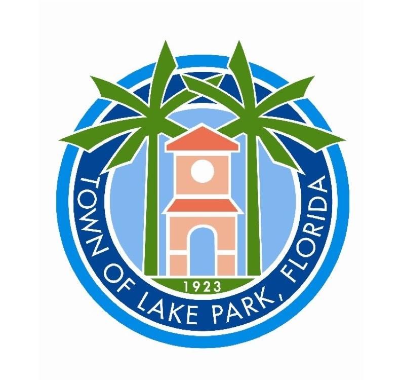 lake park.jpg