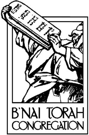 Boca_Raton_-_Bnai_Torah_logo.jpg