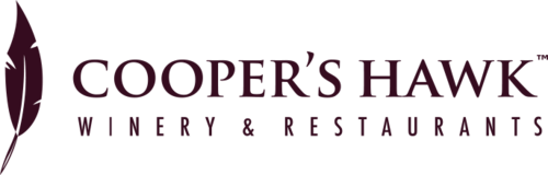 coopers+hawk+logo.png