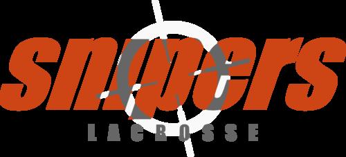 sniperslacrosse.png