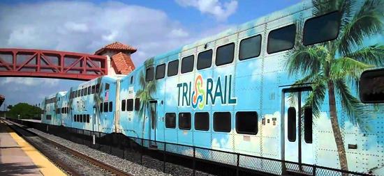 Tri-Rail.png