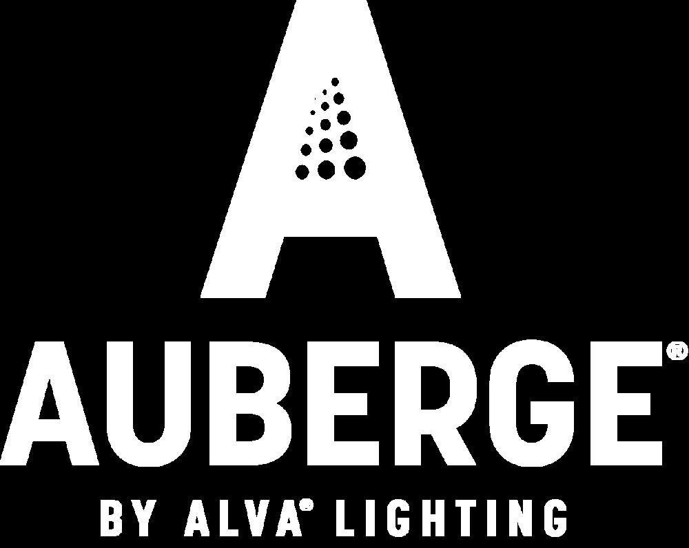 Revit Files — Auberge LED Lighting