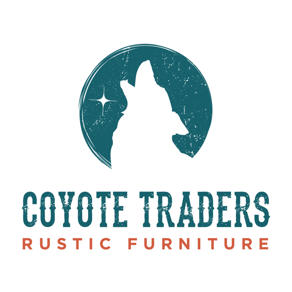 Coyote Traders Specializes In Rustic Furniture, Southwest Home Accessories,  And Antiques. We Pride Ourselves In Offering High Quality Furniture At An  ...