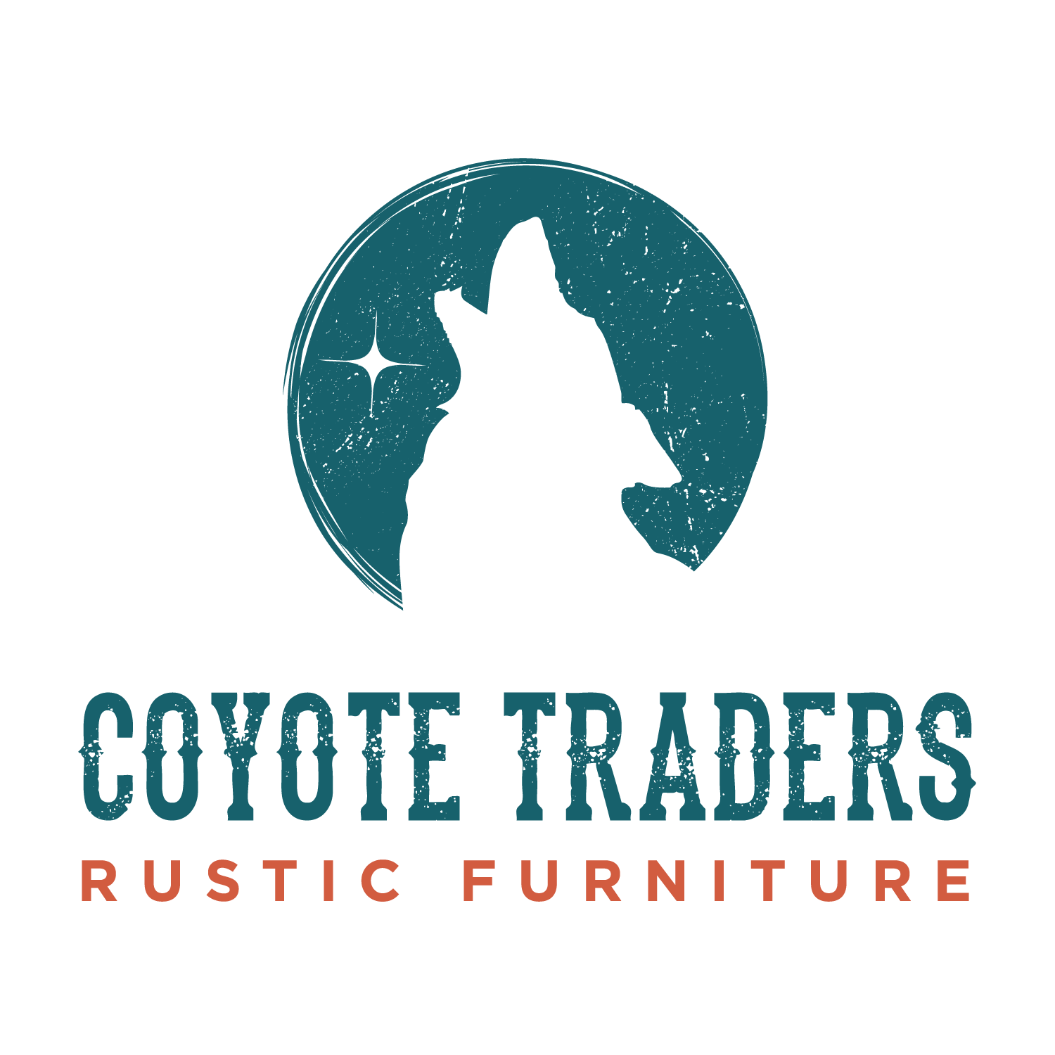 Coyote Traders