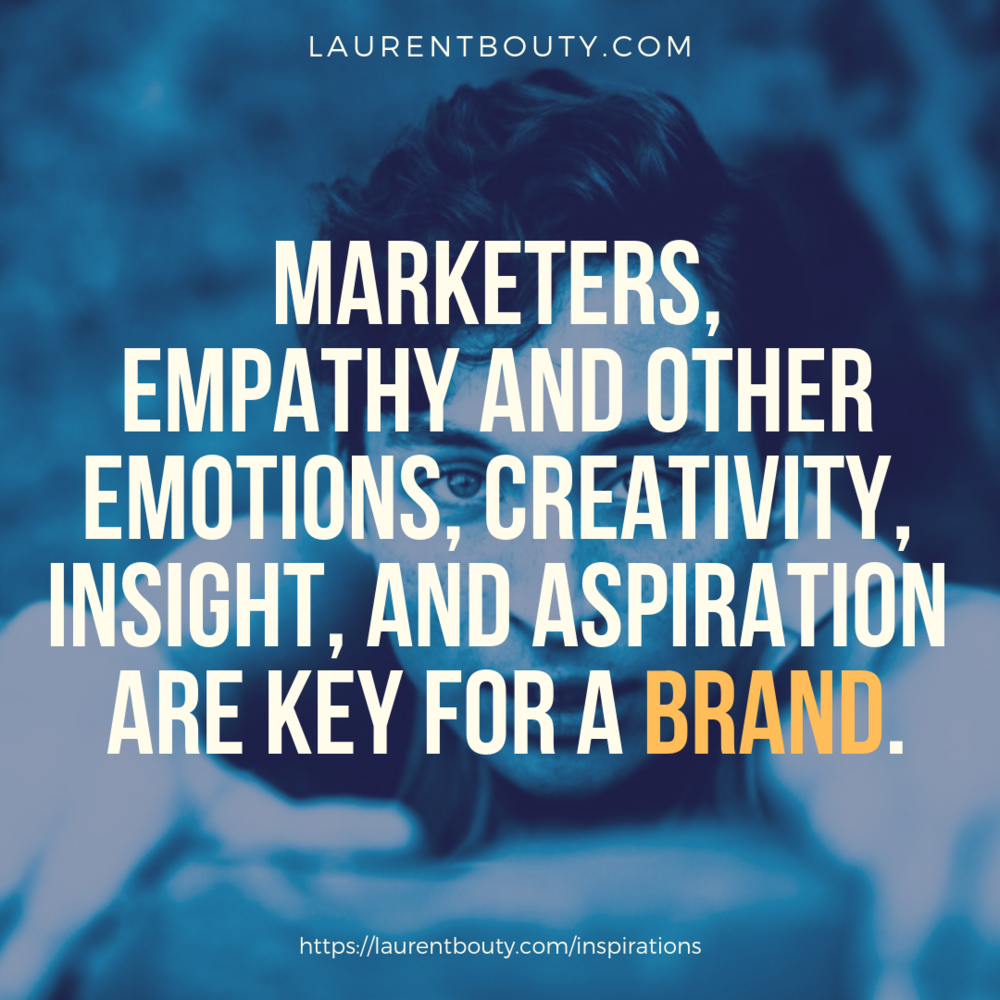 Laurent-Bouty-Marketers-empathy-creativity-insight-aspiration.png