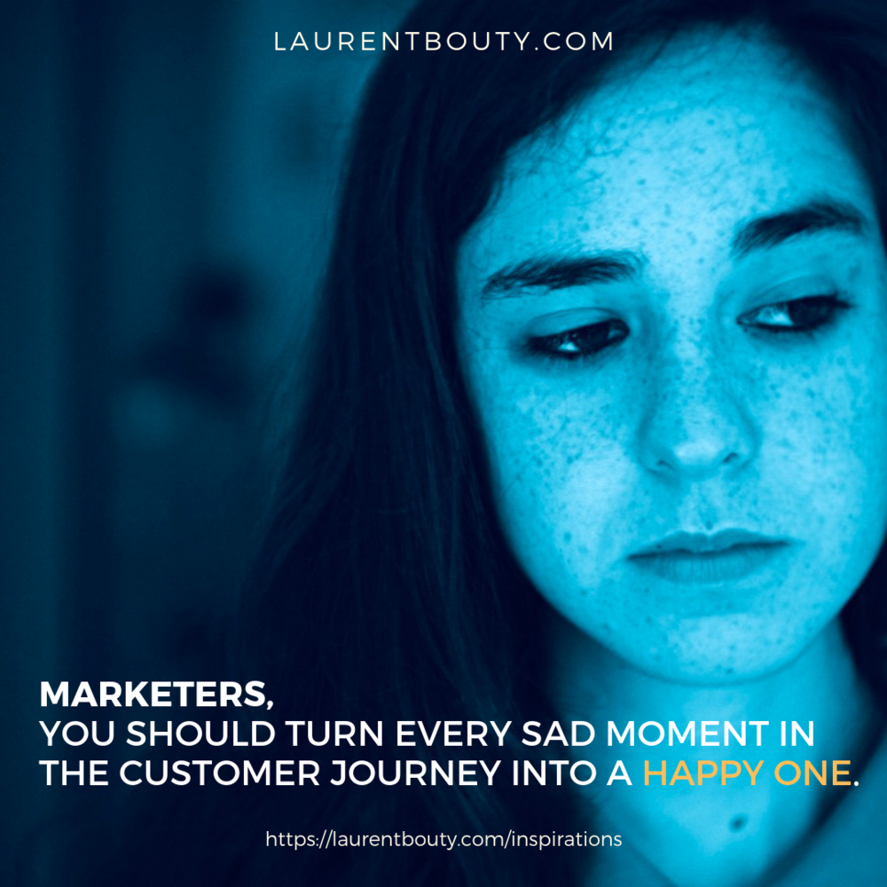 Laurent-Bouty-Marketers-Turn-Sad-Moments-into-Happy.png