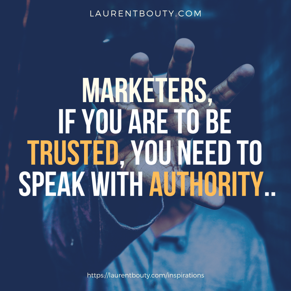 Laurent-Bouty-Marketers-Trusted-Authority.png