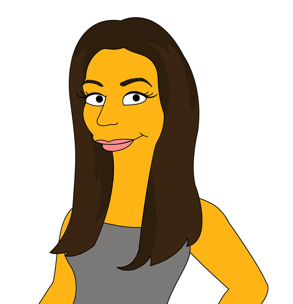 Lua_Simpsons_Web.png