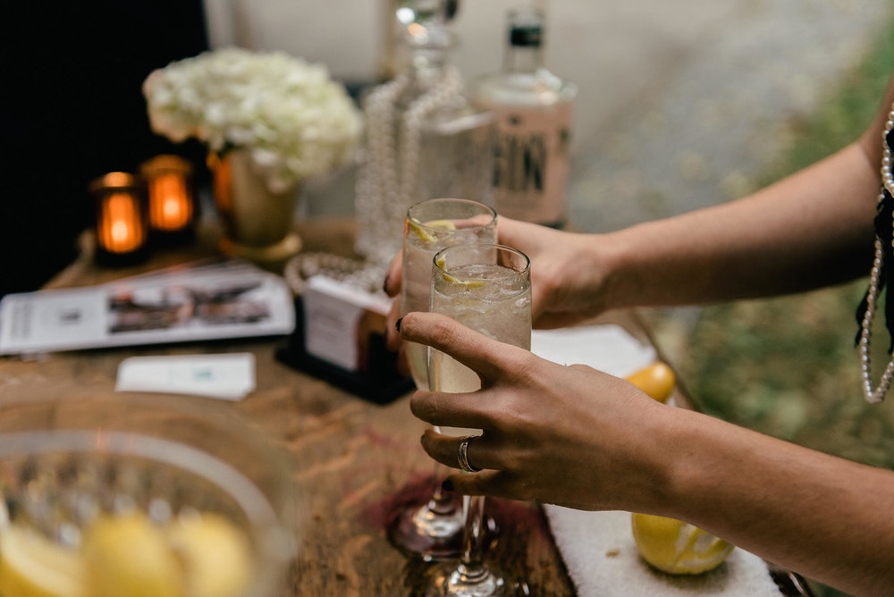 French 75 Cocktail.jpg