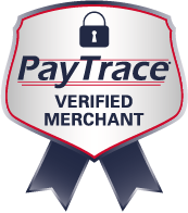 PayTraceSeal_4s.png