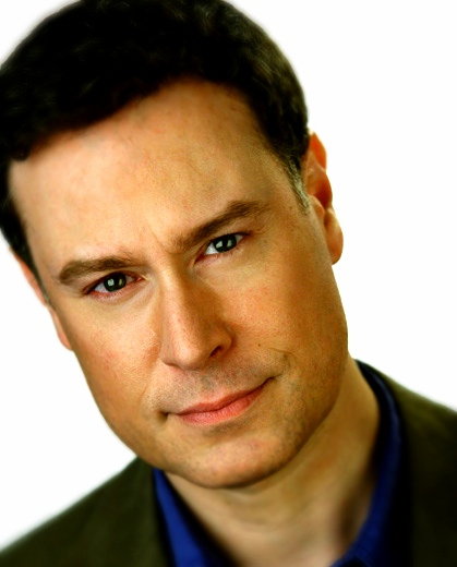 Christopher Armond Headshot for The War Boys website.JPG