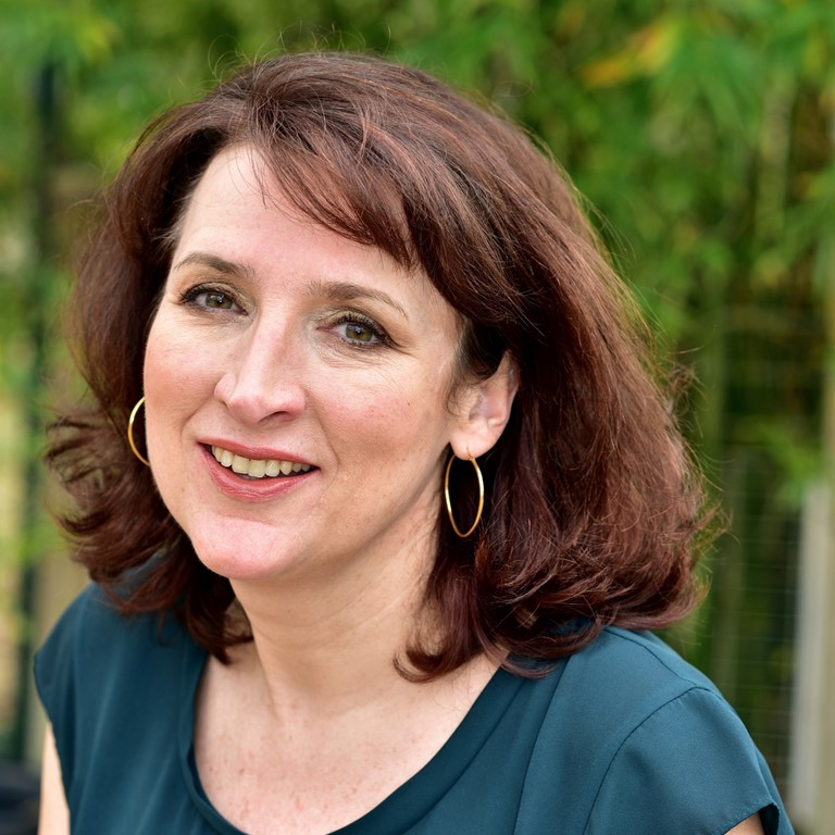 Rosemarie Furlan - French Teacher   Joined Cunae: 2012   Bachelor of Arts                                               International Baccalaureate Certification in PYP & Diploma French  For a more detailed profile,  click here.