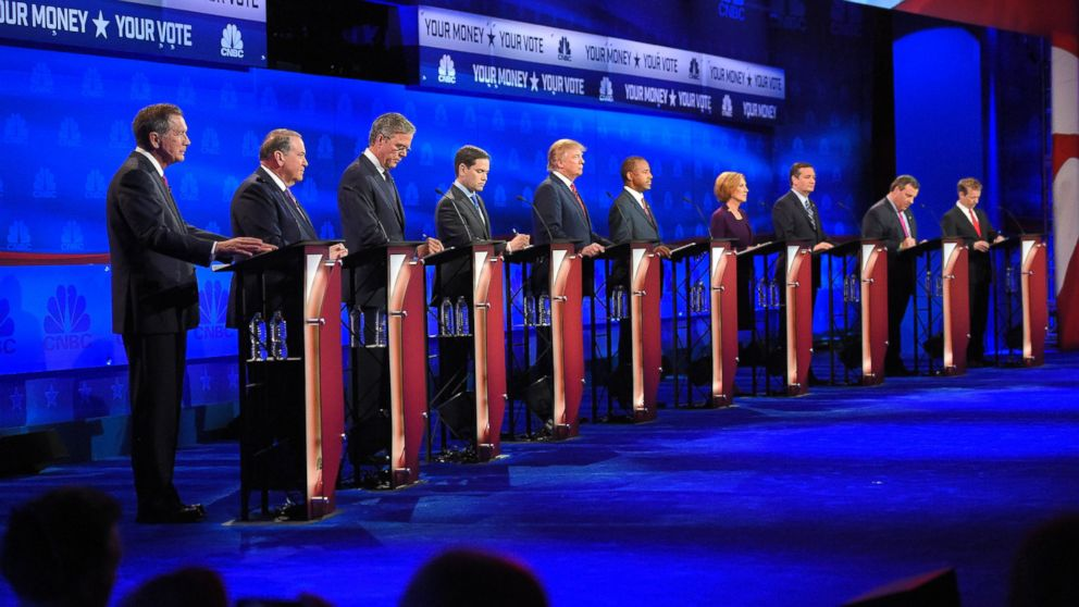 GTY_gop_debate_all_candidates_jef_151028_16x9_992